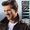 Chris-Isaak-First-comes-The-Night
