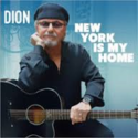 Dion-New-York-Is-My-Home-(titelsong-duet-met-Paul-Simon)