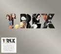 T-Rex-Albums-Collection-(10-cd-boxset)
