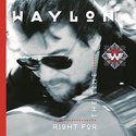 Waylon-Jennings-Right-For-The-Time