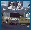 Loretta-Lynn-&-Patsy-Cline-On-Tour-#2
