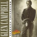 Glen-Campbell-Classics-Collection