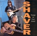 Billy-Joe-Shaver-Tramp-On-Your-Street