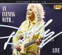 Dolly-Parton-An-Evening-With-Dolly-Parton-(CD-+-DVD)