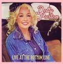 Dolly-Parton-Live-At-The-Bottom-Line