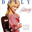 Dolly-Parton-Heartsongs