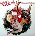 Dolly-Parton-Once-Upon-A-Christmas