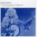 Dolly-Parton-The-Bluegrass-Collection