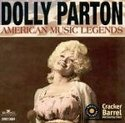 Dolly-Parton-American-Music-Legends