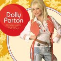 Dolly-Parton-Those-Were-The-Days