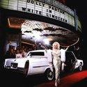 Dolly-Parton-White-Limozeen