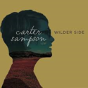 Carter-Sampson-Wilder-Side