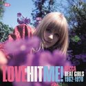 Various-Love-Hit-Me!-Decca-Beat-Girls-1962-1970