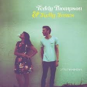 Teddy-Thompson-&-Kelly-Jones-Little-Windows