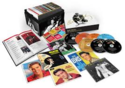 Elvis-Presley-The-RCA-Albums-Collection-(60-cds-+-gebonden-boek)