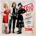 Harris-Parton-Ronstadt-Complete-Trio-Collection-(3-cd-set)