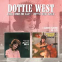 Dottie-West-Here-Comes-My-Baby-Dottie-West-Sings