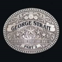George-Strait-Strait-Out-Of-the-Box-Vol.2--(3-cd-box-set)