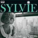 Sylvie-Vartan-En-Anglais-et-Americain