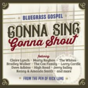 Various-Gonna-Sing-Gonna-Shout-(bluegrass-gospel)