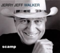 Jerry-Jeff-Walker-Scamp