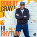 Robert-Cray-&-Hi-Rhythm-Robert-Cray-&-Hi-Rhythm