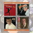 Jerry-Reed-Unbelievable-Guitar-Alabama-Wild-Man-Nashville-Underground-Better-Things
