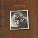 Buck-Owens-Country-Singers-Prayer