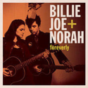 Billie-Joe-&-Norah-Foreverly