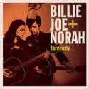 Billie-Joe-&-Norah-Foreverly