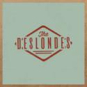 Deslondes-Deslondes