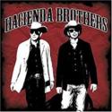 Hacienda-Brothers-Hacienda-Brothers