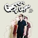 Garrett-T.-Capps-Garrett-T.-Capps-Y-Los-Lonely-Hipsters