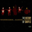 Various-The-History-Of-Skiffle-(6-cd-box-set)