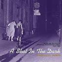 Various-A-Shot-In-The-Dark:-Nashville-Jumps-(8-cd-Box-set-+-book)