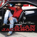 Alan-Jackson-Good-time