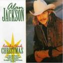 Alan-Jackson-Honky-Tonk-Christmas