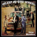 Asleep-At-the-Wheel-New-Routes