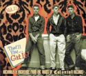 Various-Thatll-Flat-Git-It-Vol.31