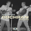 Cochran-Brothers-The-Complete-Cochran-Brothers