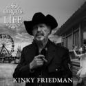 Kinky-Friedman-Circus-Of-Life