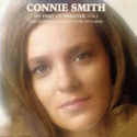 Connie-Smith-Ultimate-Collection-(2-cd-50-tracks)