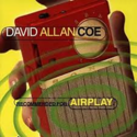 David-Allan-Coe-Recommended-For-Airplay
