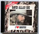David-Allan-Coe-I-Love-country