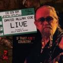 David-Allan-Coe-Live