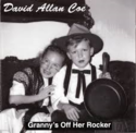 David-Allan-Coe-Grannys-Off-Her-Rocker