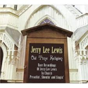 Jerry-Lee-Lewis-Old-time-Religion