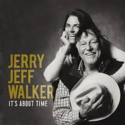 Jerry-Jeff-Walker-Its-About-Time