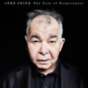 John-Prine-The-Tree-Of-Forgiveness