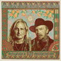 Dave-Alvin-&-Jimmie-Dale-Gilmore-Downey-To-Lubbock
